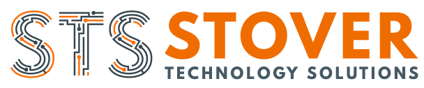 Stover Technology Solutions